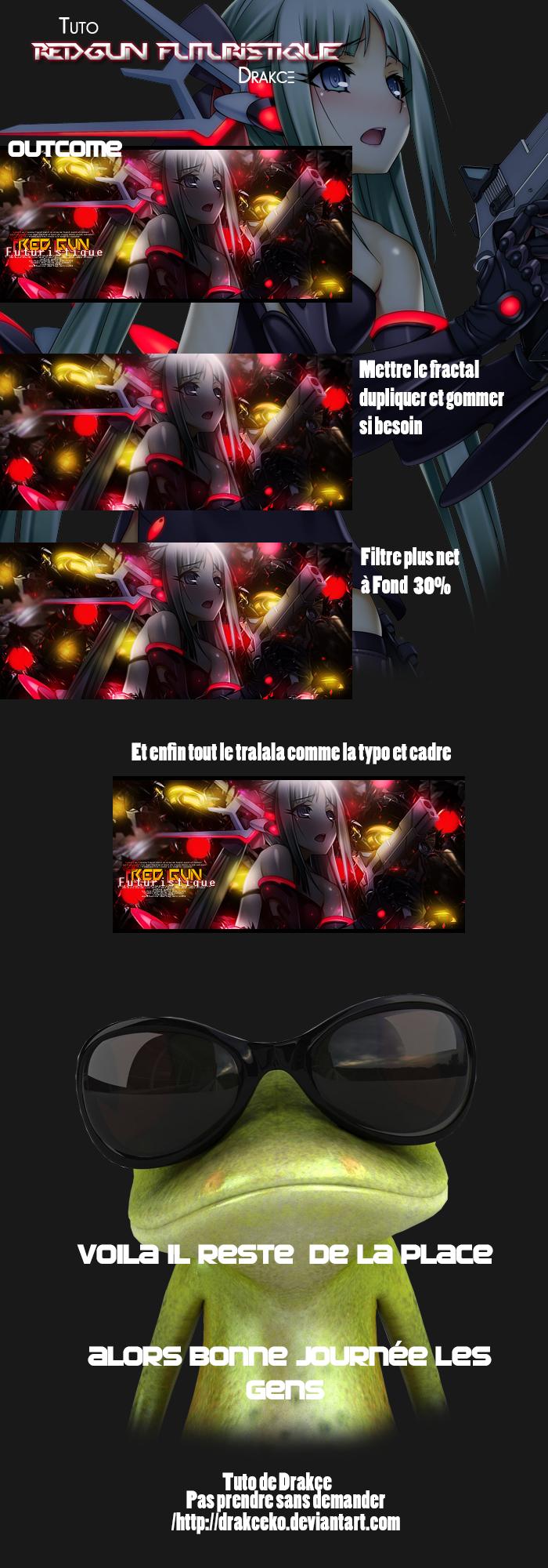 Redgun Futuristique[Moyen/Expert] 296854Partie7