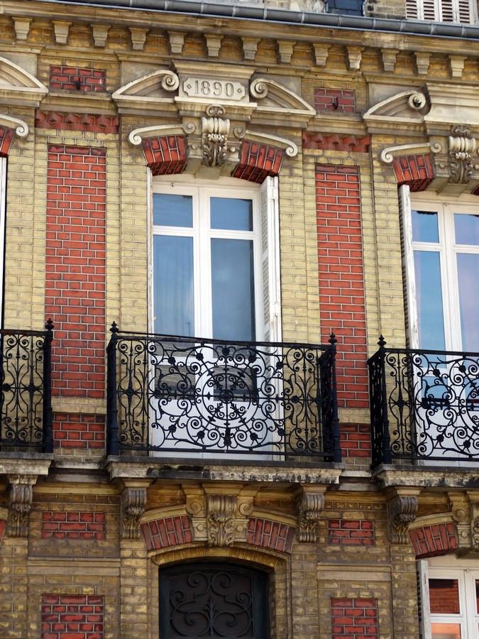 Balcons en fer forgé 297071037Copier