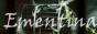 Établissement Ementina 297216bouton88x31