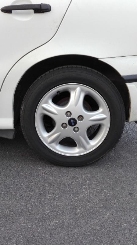 Quelle monte de pneus sur les jante JTD? - Page 4 297735IMG20170330195103