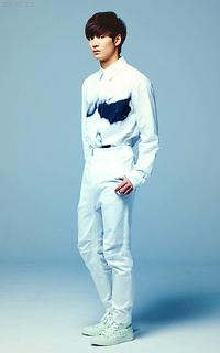 Kim Jong Hyeon - JR (NU'EST) 298173ryvbiokl