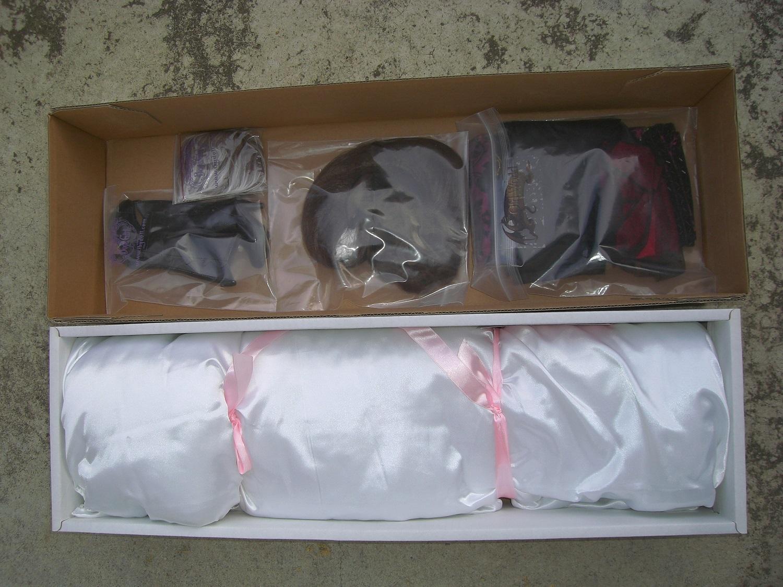 Collection de Xoras 298706CIMG0019