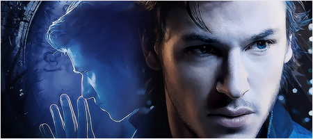 (¯`·._.·[ Week End Spécial Iron Man #3 ! #2 !! 298959GaspardUlliel