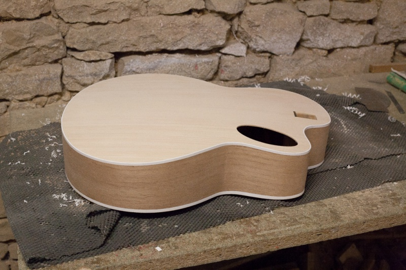[LUTHIER] CG Lutherie - Page 2 298968IMG9113