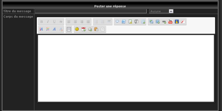 Modifier l'apparence de l'éditeur 299151873