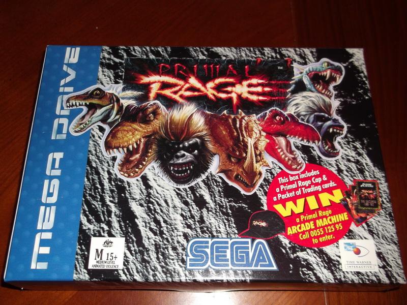 Sega c'est plus fort que toi - Page 2 299608384redimensionner