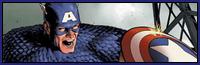 Avenger  Niveau 4