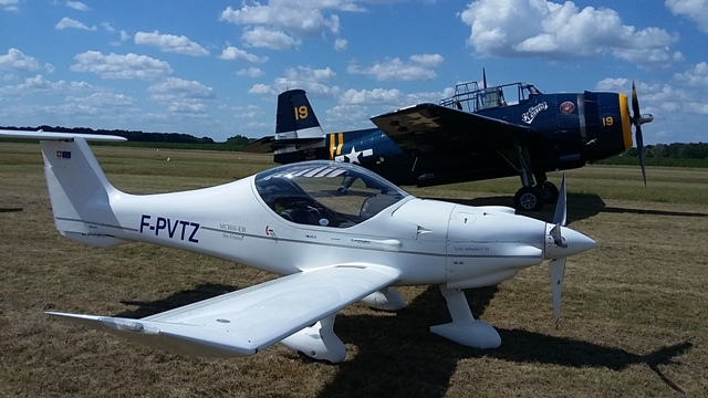 """Crazy flights """"Little Sabaudia"""" - Page 4 300208Avenger640"""