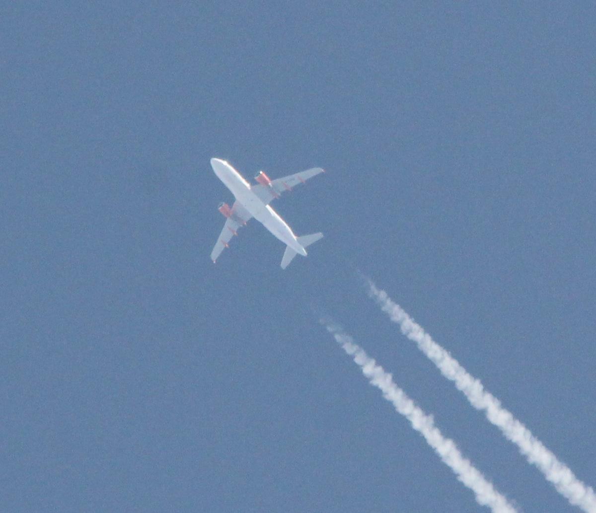 Au-dessus de la maison , proche Nice 301055IMG7014