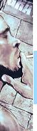 Imperium : Crisis Core 301572graysonnnpng