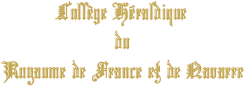 [RP] Bureau du Bourgmestre de Sancerre 30182600Collge