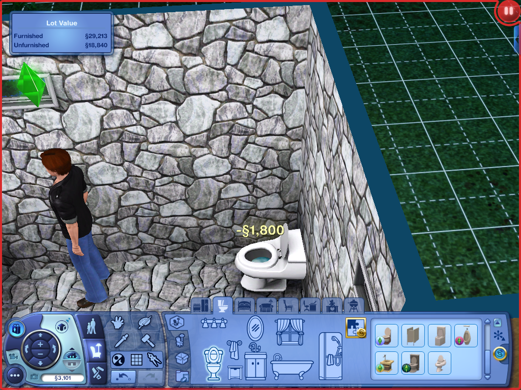 Les Sims ... Avec Kimy ! 302167nouvelleschiottesboninvestissement