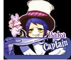 #_Baka'Captain
