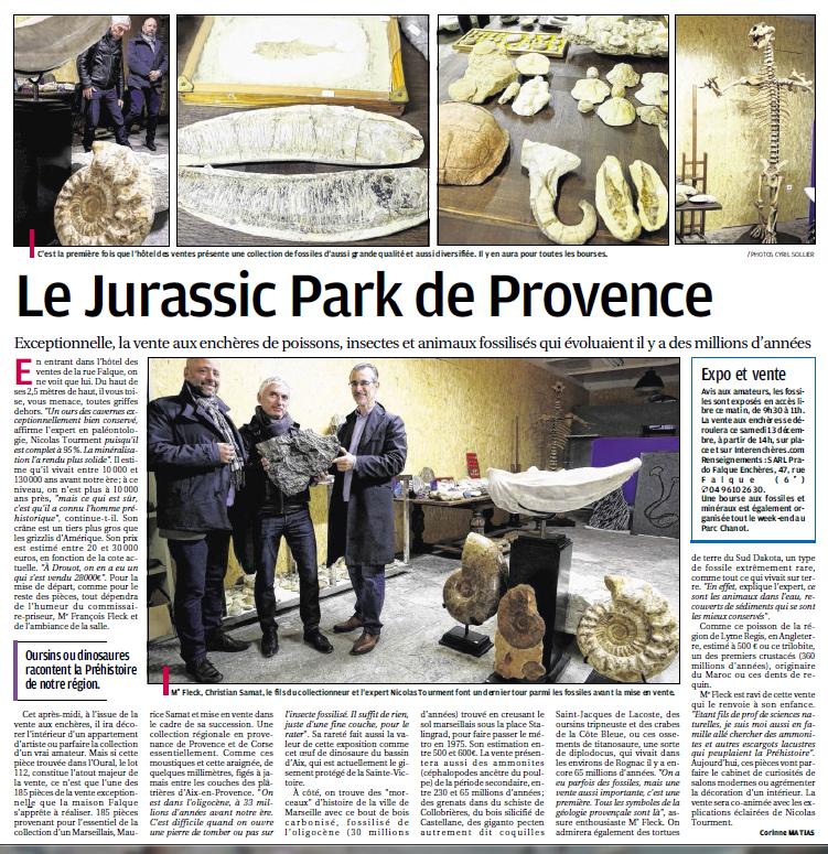 PATRIMOINE DE LA MEDITERRANEE - Page 14 3030852041