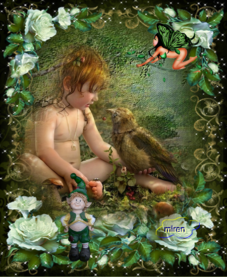 creaciones de Fantasía - Página 6 303356retoCharly