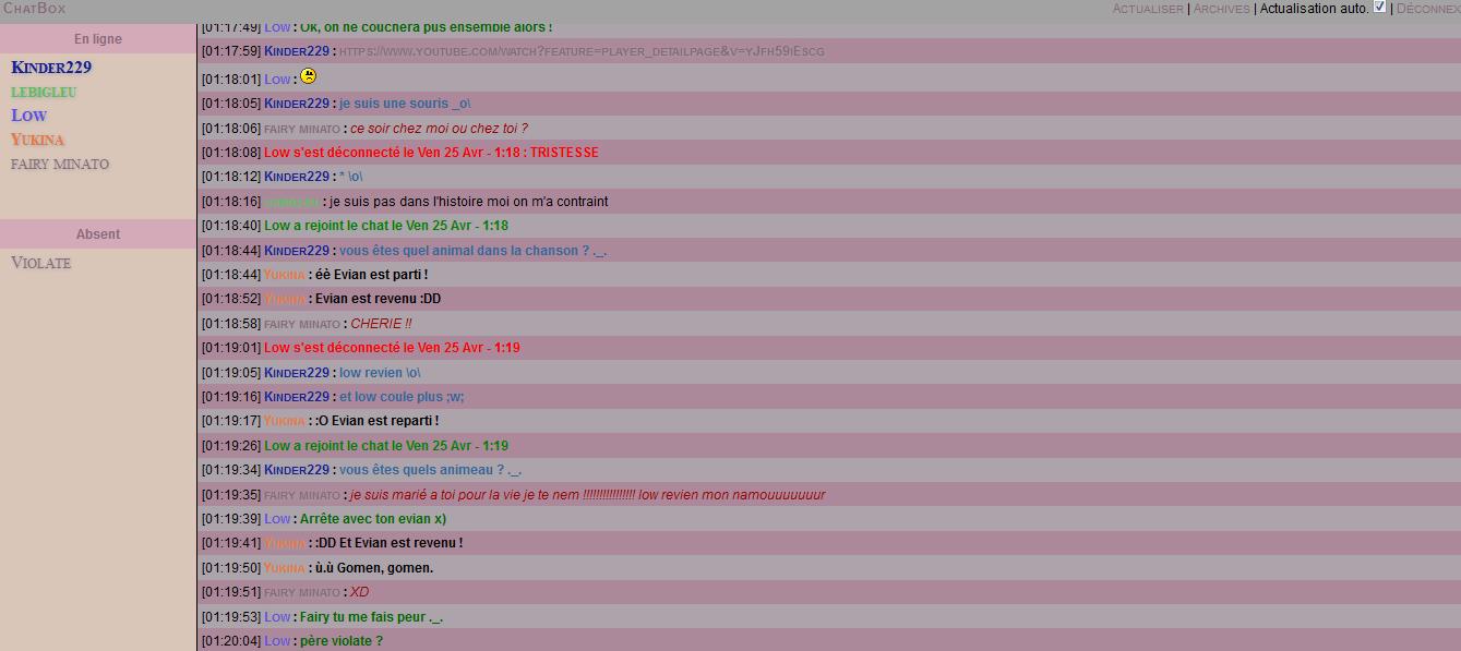 Les perles de la chat box :) - Page 3 30368931x