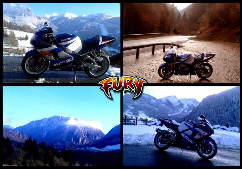 Venez parler de votre moto ! - Page 3 304068Gexfury