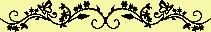 RÉCOLTE, SÉCHAGE, PRÉPARATION ET CONSERVATION  DES PLANTES 3047033a55d6vlC
