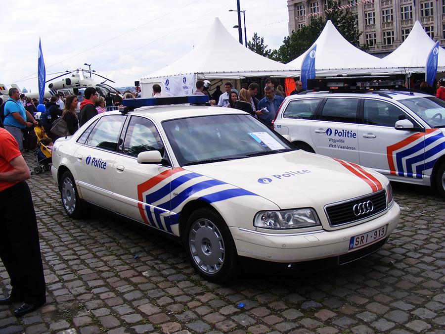 21 juillet 2012 (Police fédérale) 304729DSCF1879