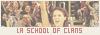 LA SCHOOL OF CLANS ⊰ forum rpg university.  304861777