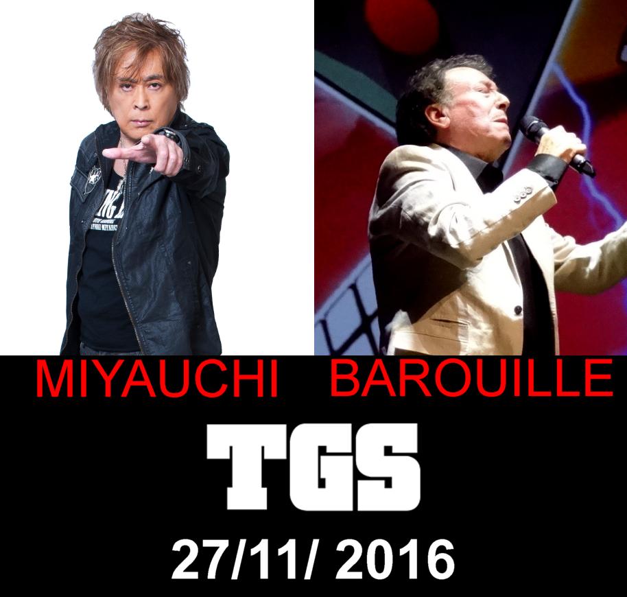 TGS - T. Miyauchi (chanteur de Bioman) 305098SanstitreTrueColor03
