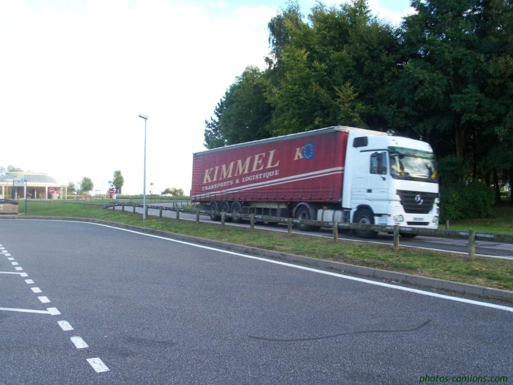 Kimmel (Sarre Union, 67) - Page 3 305132photoscamions3septembre20115Copier