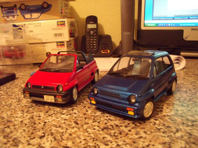 "Honda City Turbo II ""Bulldog"" (Finie!!). 305714cityturboII041jpg"