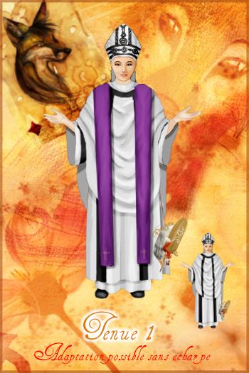 Tenues pour ecclesiastiques 306076tenue1
