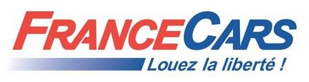 Louez le Nissan NV 200 chez France Cars et fixez vous même votre prix  306319LogoFranceCarsHD