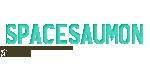Spacesaumon