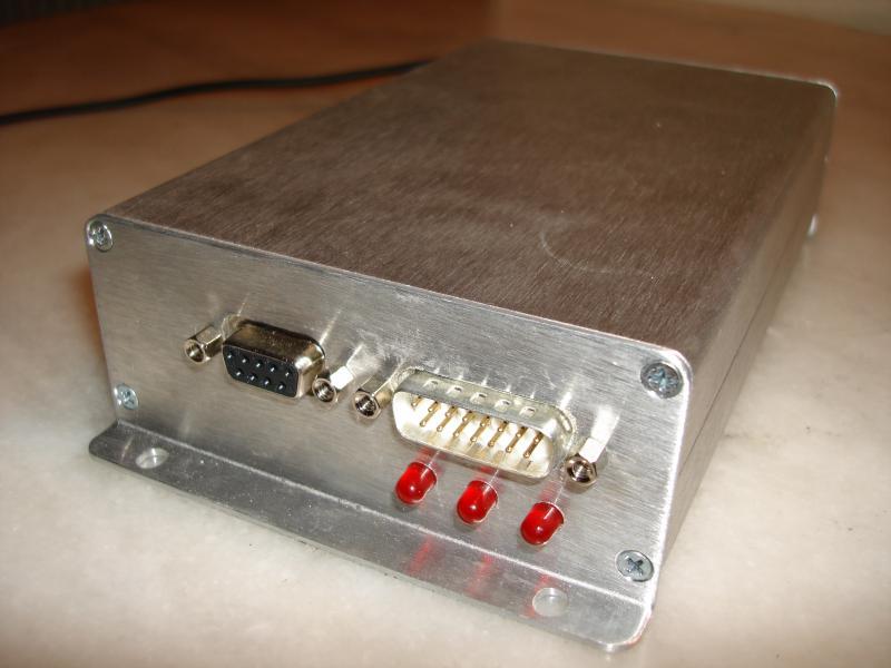 Présentation de mon Gt turbo Maxi Alpine.(vidéo du Maxi P 6) - Page 4 306992DSC05424