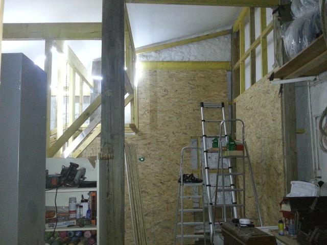 La construction de mon bloc dans le garage 30751920140914210028
