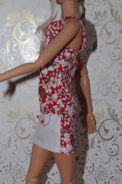 Couture et miniatures pour barbies, MH, muses!^^ - Page 2 307558132965lotvtementn312