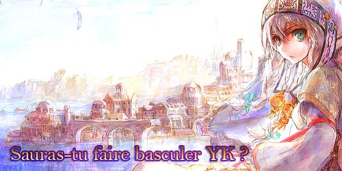 Yasashi Koji 307676finmieux