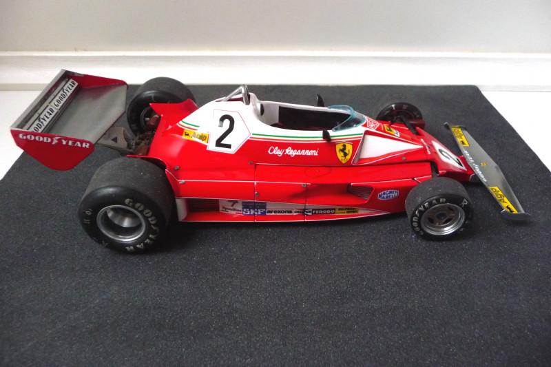 Ferrari 312 T2 1976 1/20 308350P1010774JPG