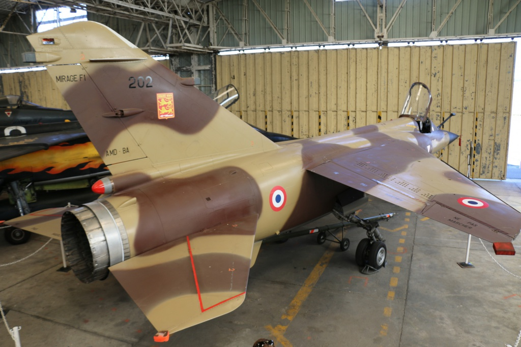 Musée de l'aviation - Aérodrome de Lyon Corbas - LFHJ - Page 2 308383IMG0136