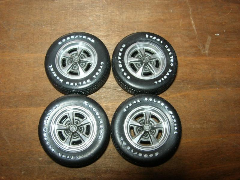 Pontiac GTO 69. 308547DSCN9279