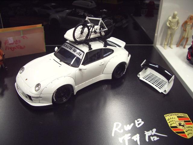 exposition salon de la maquette  a jabbeke en belgique  308985IMGP1395