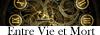 Entre Vie et Mort 309082boutonpartenariat