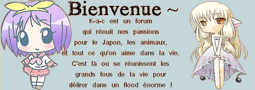 créer un forum : Kawaii-And-Cooow 309973kaac