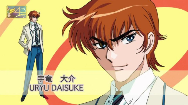 Qu'est-ce que Grendizer Giga pour vous ? 310392daisuke