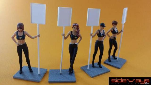 recherche figurines 311201FigurinesSideways