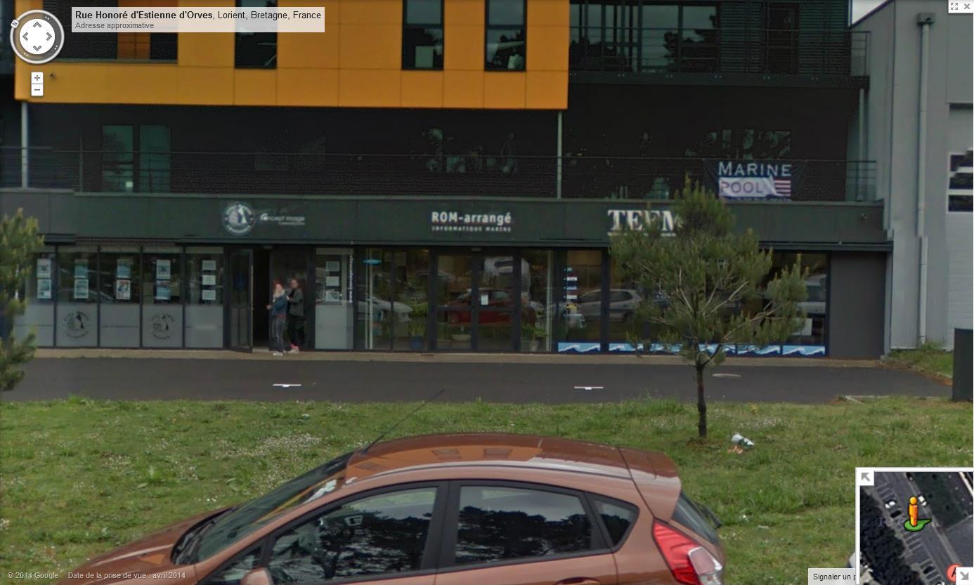 STREET VIEW : les façades de magasins (France) - Page 8 311270romarrang
