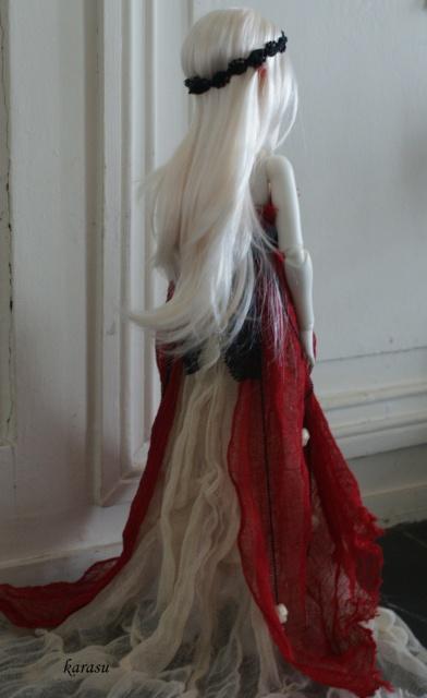 Créations couturesques de karasu (nouveautés p4) 311612DSC04469