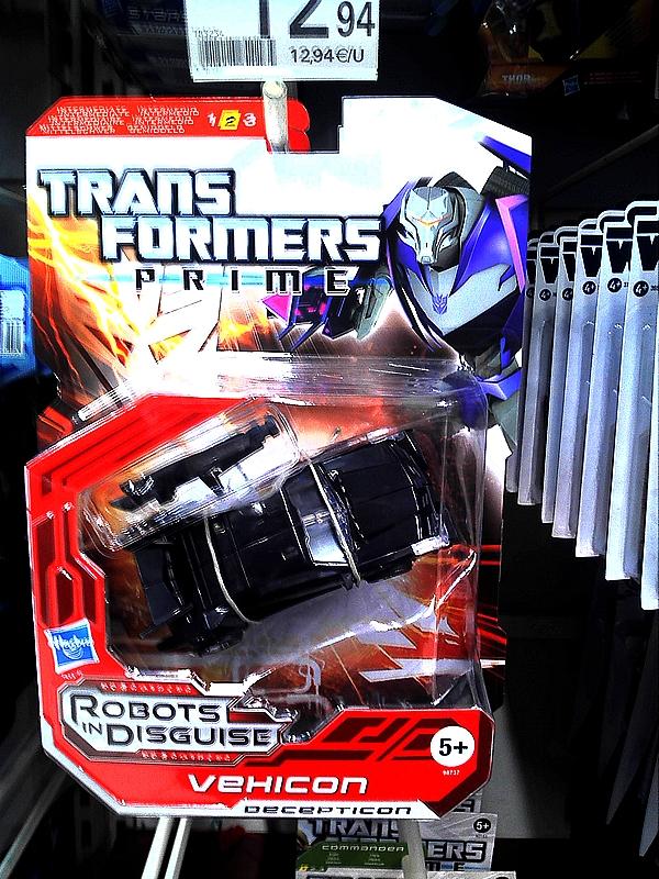 Jouets Transformers Prime 311902IMG20121206132051