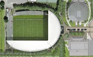 [Limoges - Stade Beaublanc] Rénovation et extension à 20000? 311954092010144jpg300x235