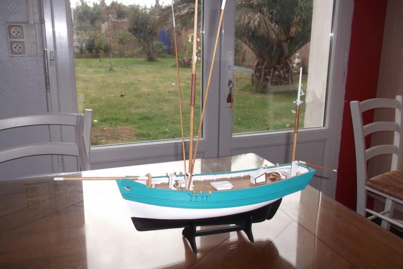 la Marie-jeanne de billing boats au 1/50 - Page 4 312133DSCF5272