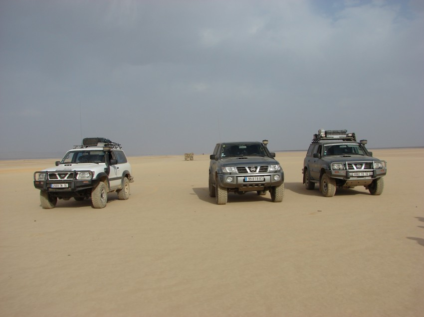 retour maroc avril 2013 312338044