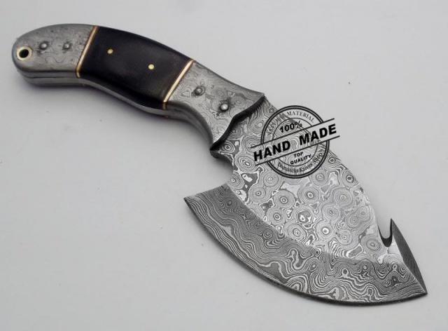 """Les couteaux de """"cochon loup"""" - Page 20 312465skinnerdamas"""