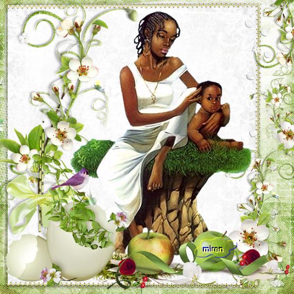 Día de la Madre - Página 3 312610png33